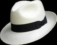 Panameño Superfino Blanco